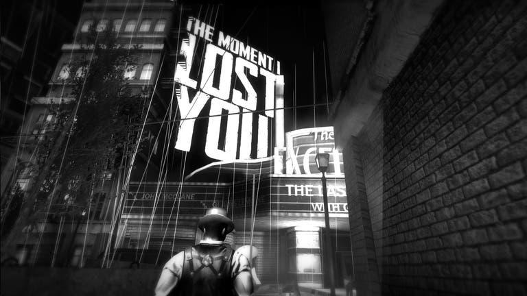 El nuevo trailer de Blues and Bullets nos muestra a los actores de doblaje del juego 1
