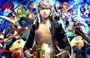 Persona 4 Arena Ultimax no tendrá jugadores gratis en Europa