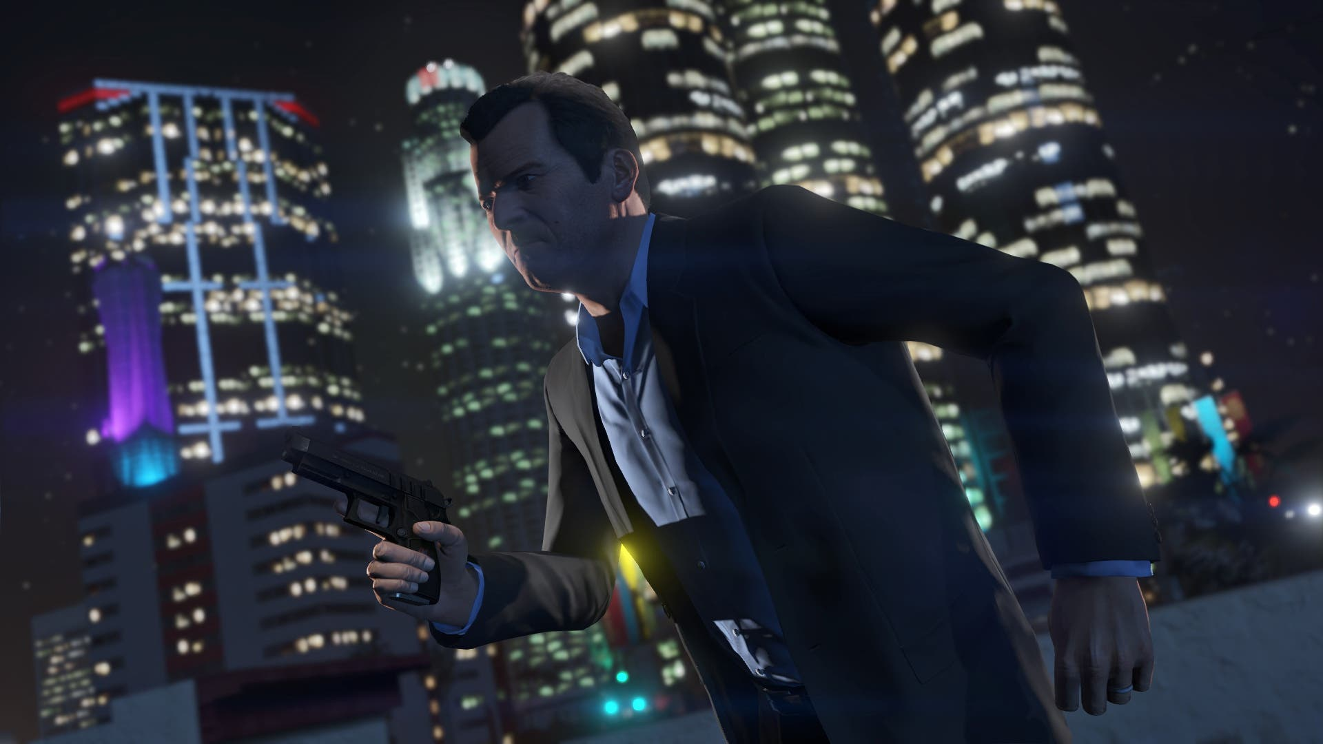 RSG_GTAV_NG_Screenshot_075