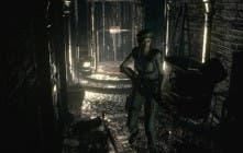 Nuevo vídeo de Resident Evil HD