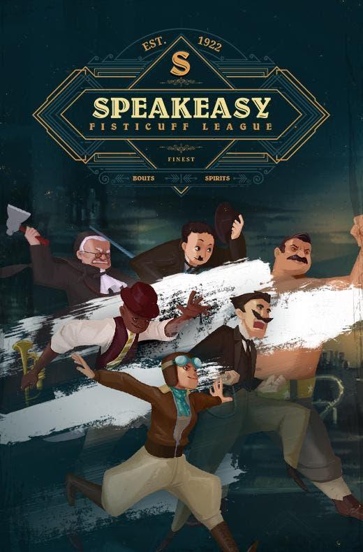Speakeasy_2