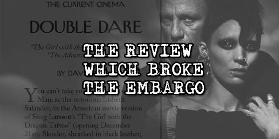 The-Review-Which-Broke-The-Embargo
