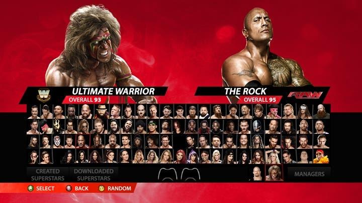WWE_2k15-1403703685
