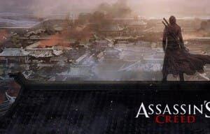 """Llevar Assassin´s Creed a Japón sería """"aburrido"""""""