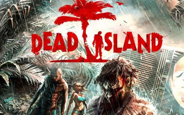 Dead Island Definitive Edition listado en un retailer 1
