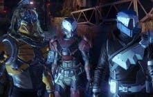 Trailer de Dark Below, próximo DLC de Destiny