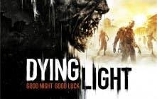Tráiler de lanzamiento de Dying Light