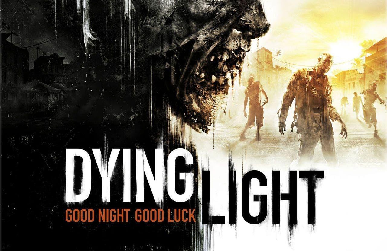 Anunciado un crossover entre Dying light y Left 4 Dead 2 7