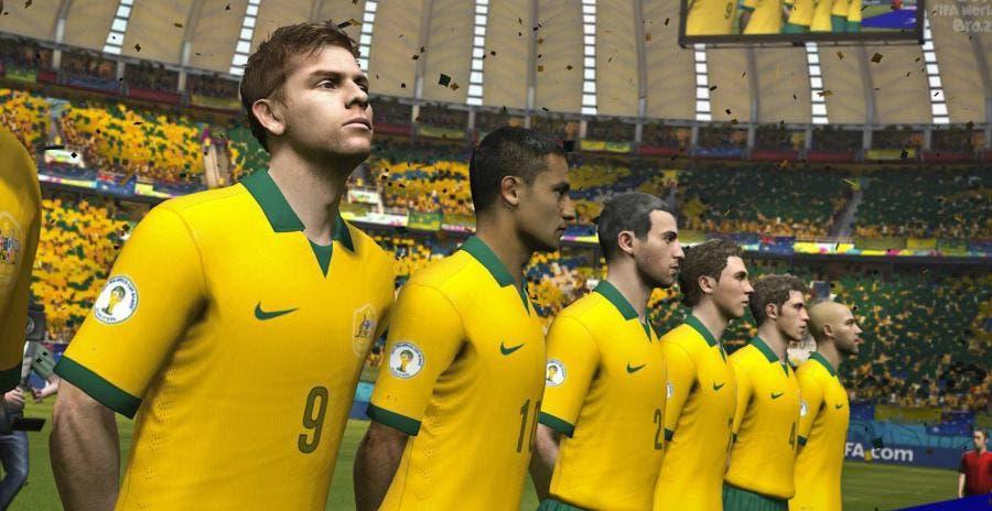 fifa-15-fifa-15-ultimate-team-legends-fifa1