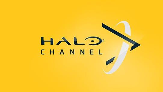 Ya disponible Halo Channel en iOS y Android 1