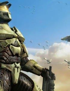 Ya disponible el parche para Halo: TMCC