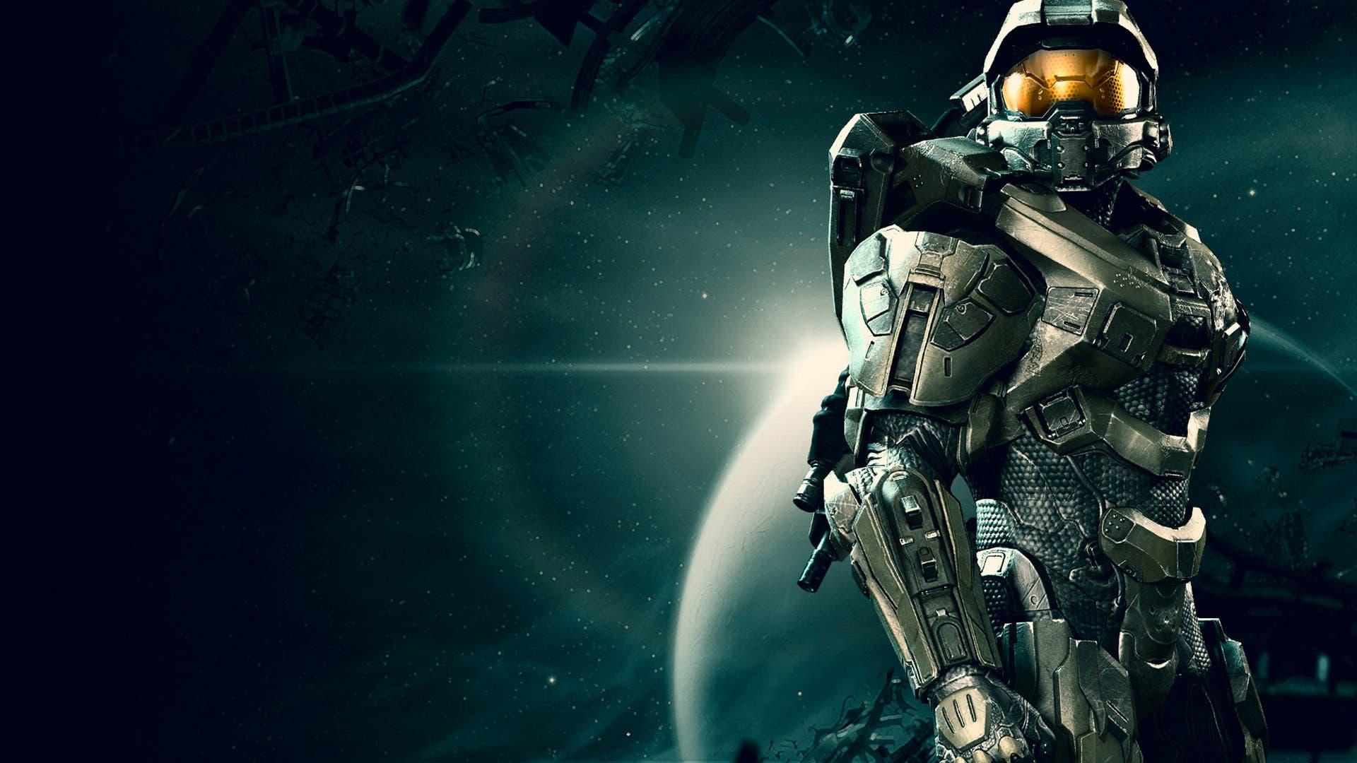 Los test de Halo: The Master Chief Collection en PC no empezarán hasta después del E3 2