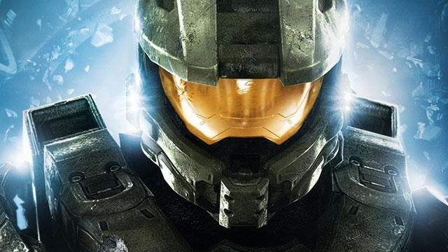 Así luce Halo: The Master Chief Collection a 4K en Xbox One X para los insider 1