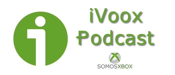 iVoox Podcast
