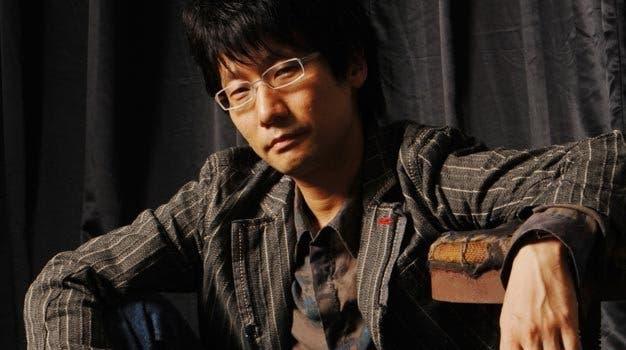 Hideo Kojima tendría dinero y libertad para una nueva IP en la compañía china Tencent 1