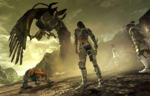 Phil Spencer confirma que habrá JRPG para Xbox One