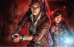 Dos nuevos vídeos de Resident Evil Revelations 2