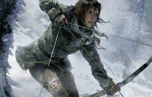 Microsoft desmiente una vez más la exclusividad total del nuevo Tomb Raider