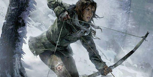 Se detallan los contenidos incluidos en el pase de temporada de Rise of the Tomb Raider 1