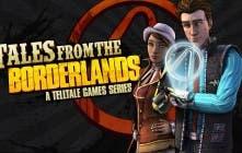 El último episodio de Tales from the Borderlands ya tiene fecha de salida