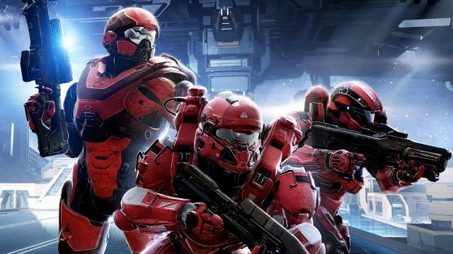 we-played-the-halo-5-guardians-multiplayer-beta-an_3xht.640