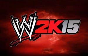 WWE 2K15 se ha puesto hoy a la venta en Xbox One