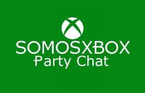 SomosXbox Party Chat