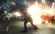 Quantum Break y Remedy presentan el software Umbra