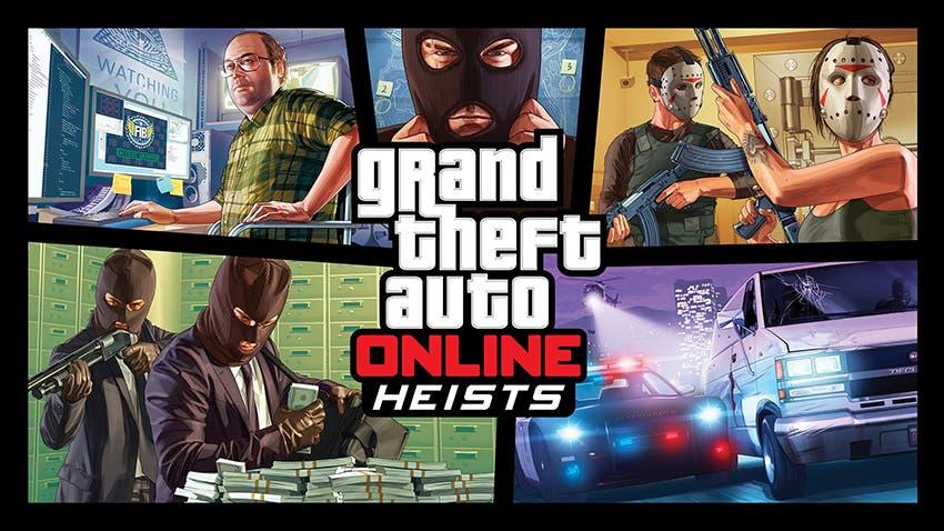 1418744796-gta-v-heists
