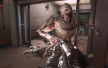 Nuevo trailer del modo Exo Zombies de Call of Duty: Advanced Warfare