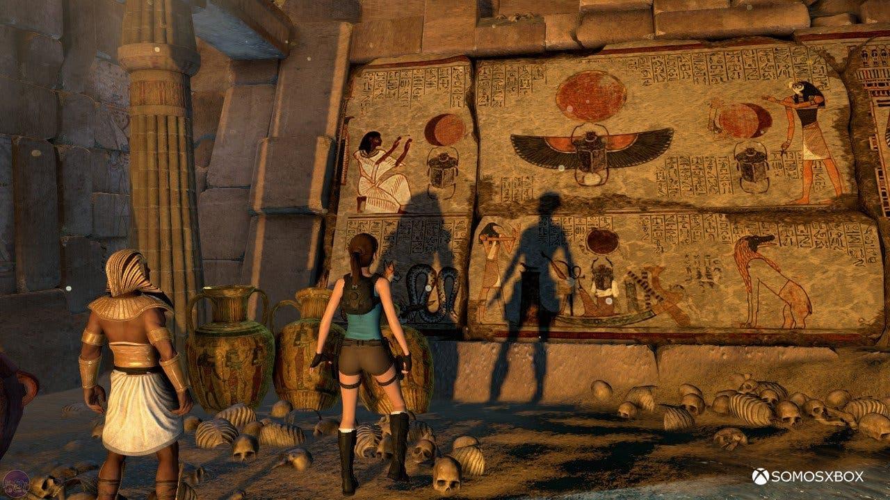 Análisis_Lara_Croft_and_The_Temple_of_Osiris_9