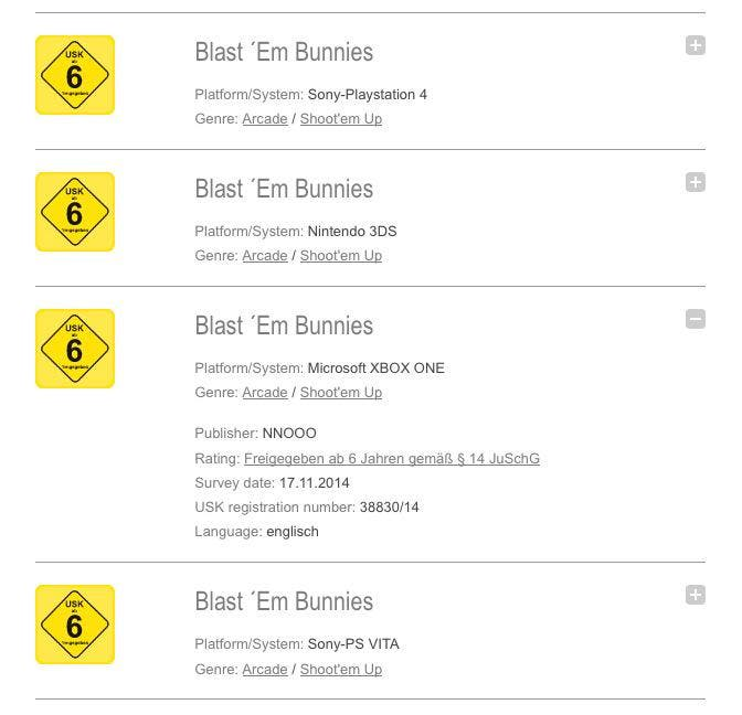 Blast_'Em_Bunnies_Rating