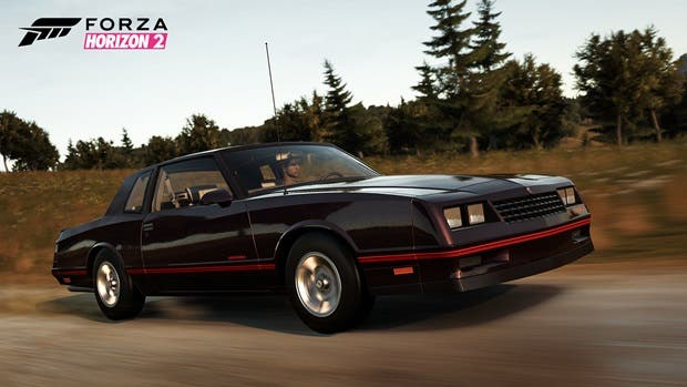 ChevroletMonteCarlo_WM_NAPAChassisCarPack_ForzaHorizon2