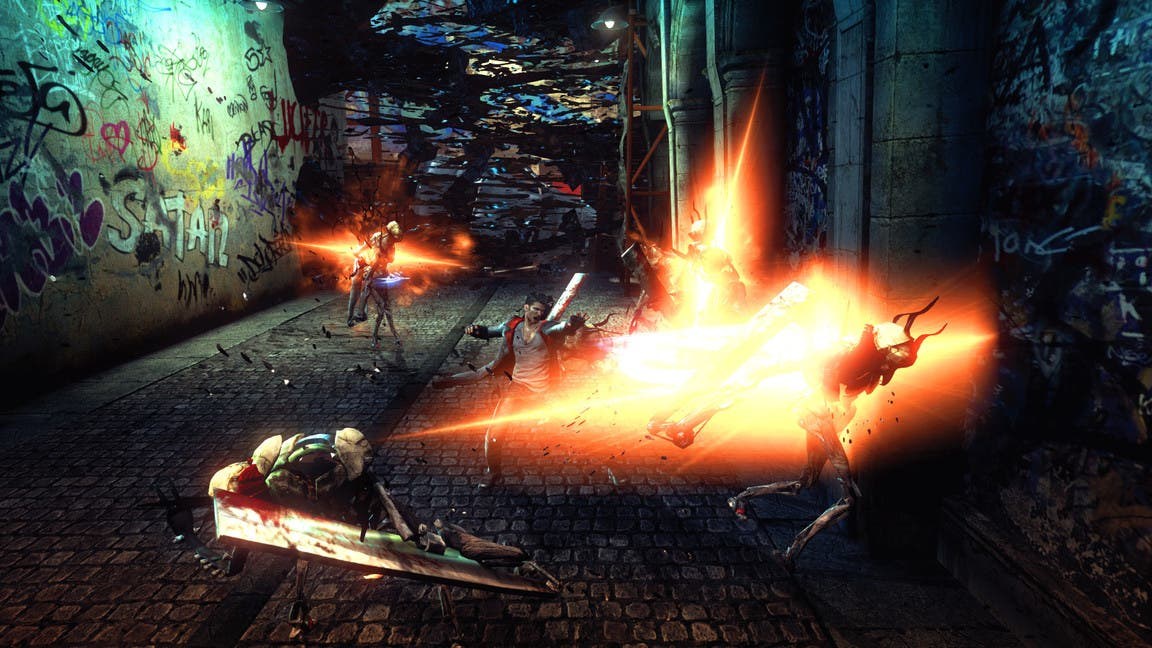 Devil May Cry Definitive Edition_007.re