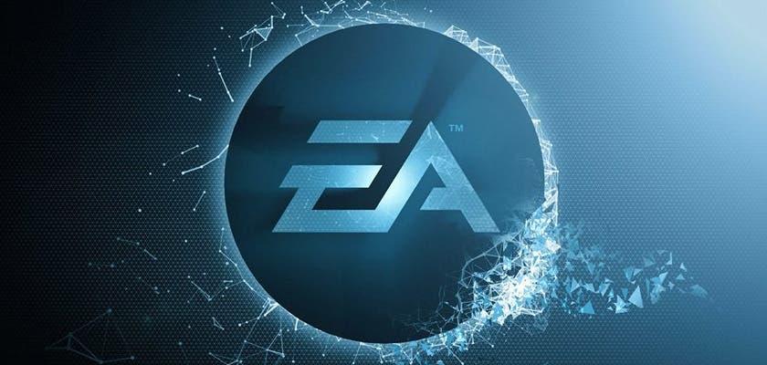 EA lanzará dos nuevas IP antes de abril de 2016 1