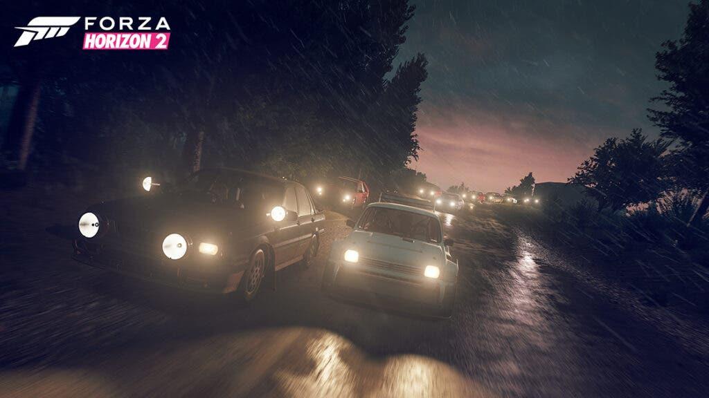Forza Horizon 2 Storm Island SomosXbox (1)