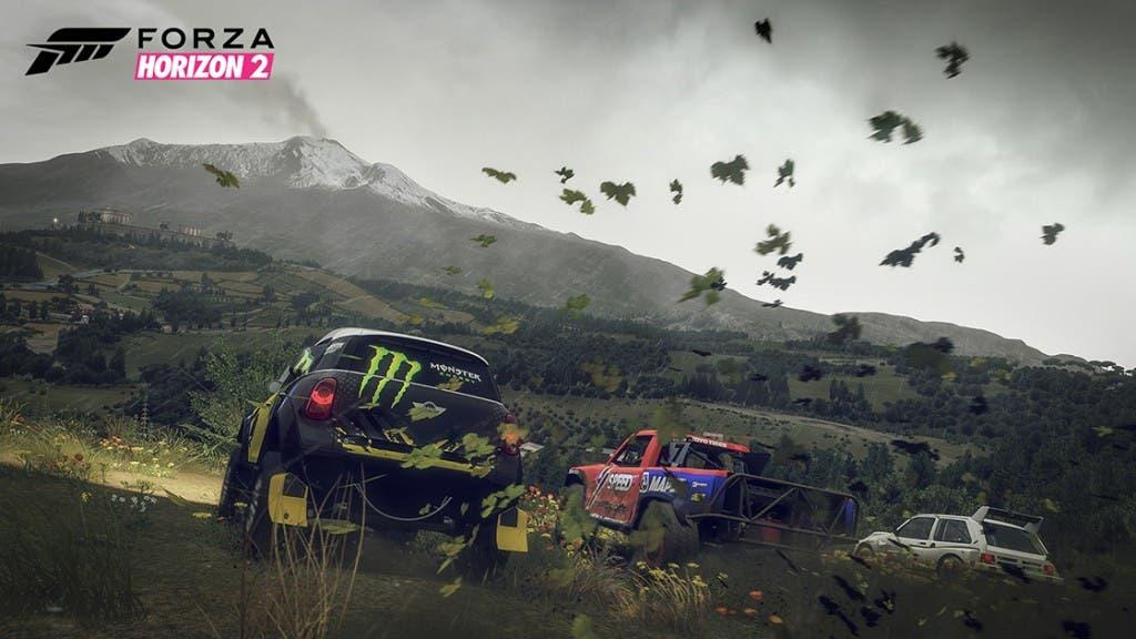 Forza Horizon 2 Storm Island SomosXbox (5)