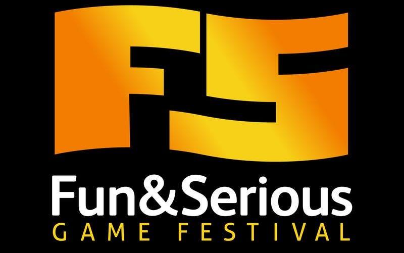 Los juegos nominados a los premios Titanium de Fun & Serious 8