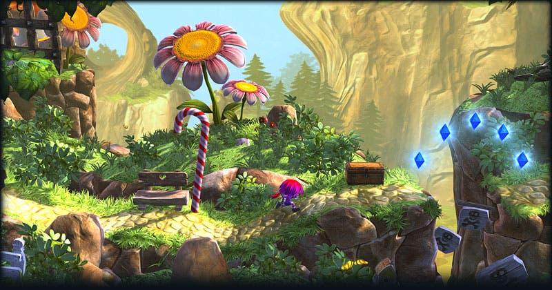 Giana_Sisters_Lanzamientos_de_la_Semana_en_Xbox_One