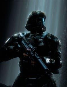 ¿Halo 3: ODST para el 29 de marzo?