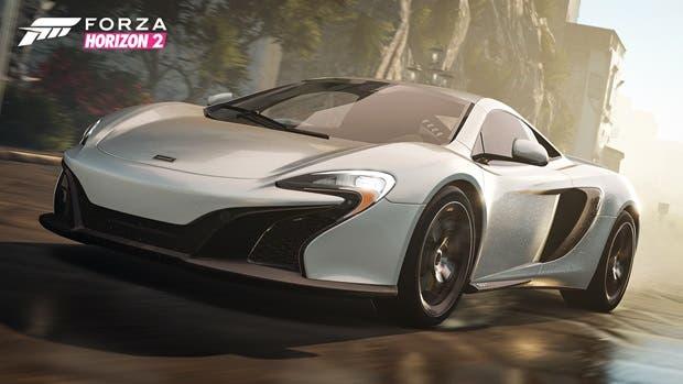McLaren650S_WM_NAPAChassisCarPack_ForzaHorizon2