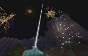 La actualización 19 de Minecraft ya está disponible en Xbox One y Xbox 360