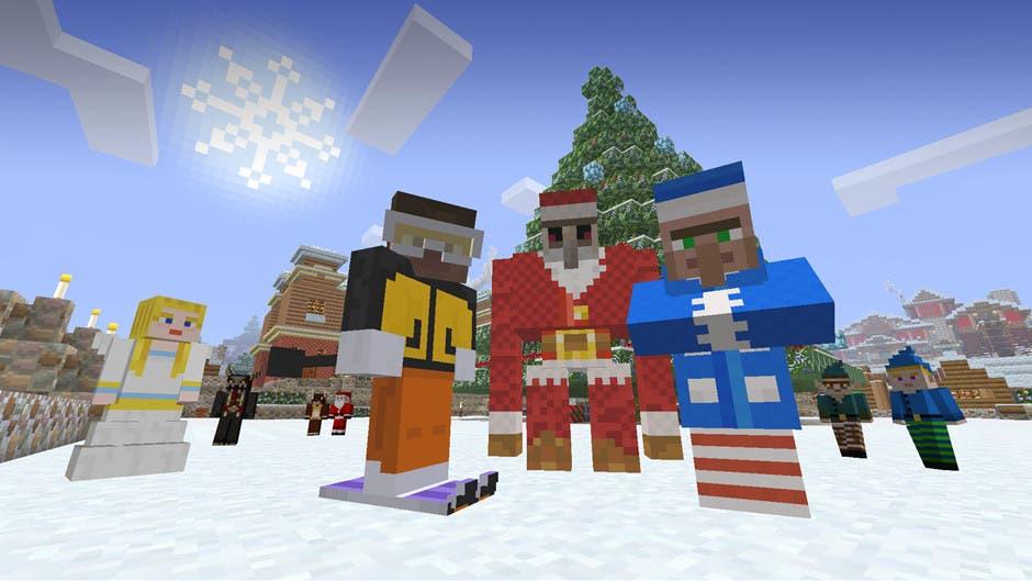 Minecraft_Navidad_2