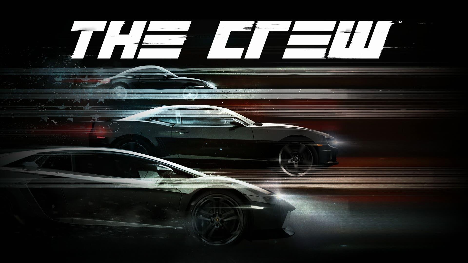 The Crew supera la barrera de los 12 millones de jugadores 2
