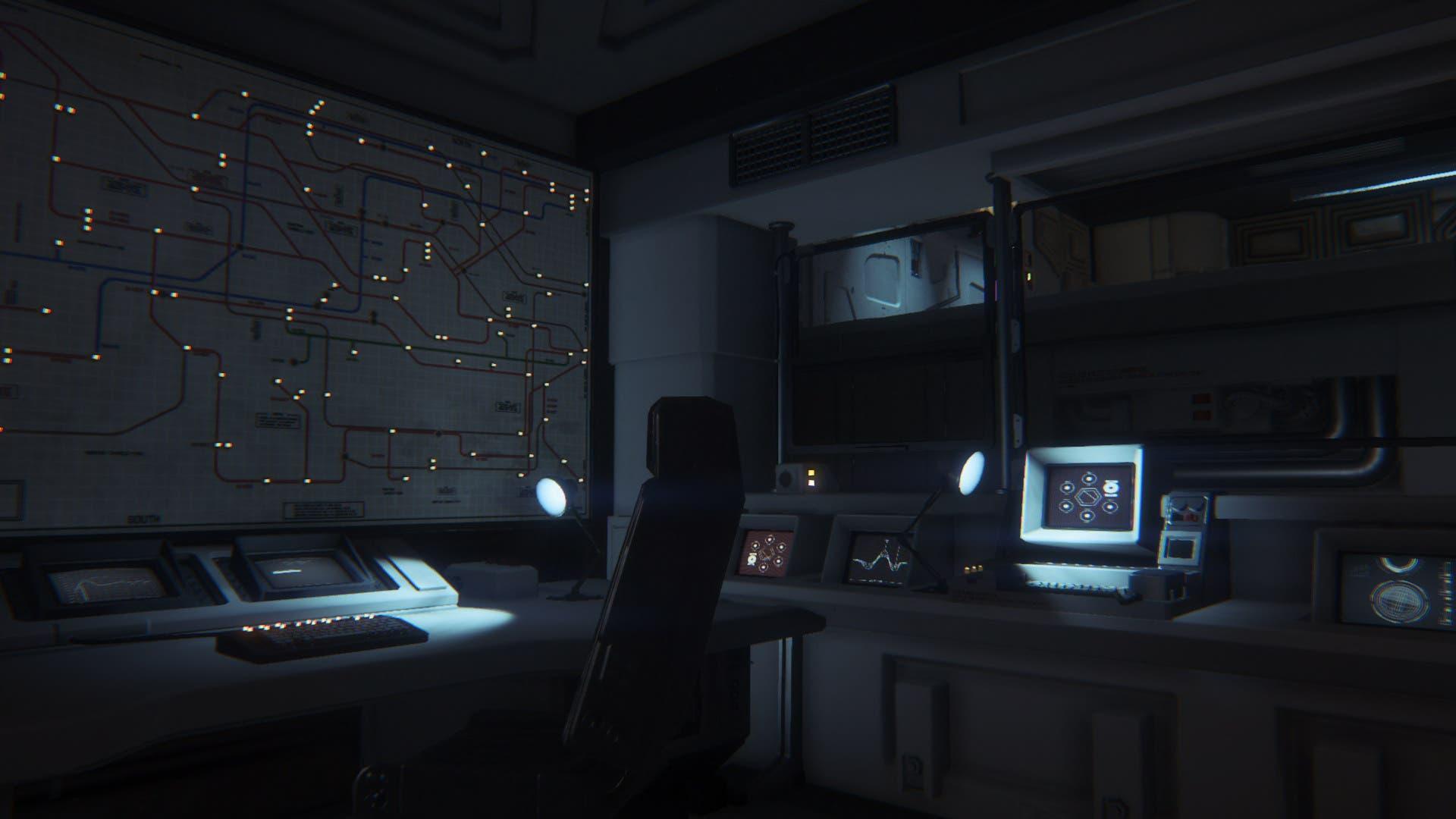 Trauma_DLC_de_Alien_Isolation