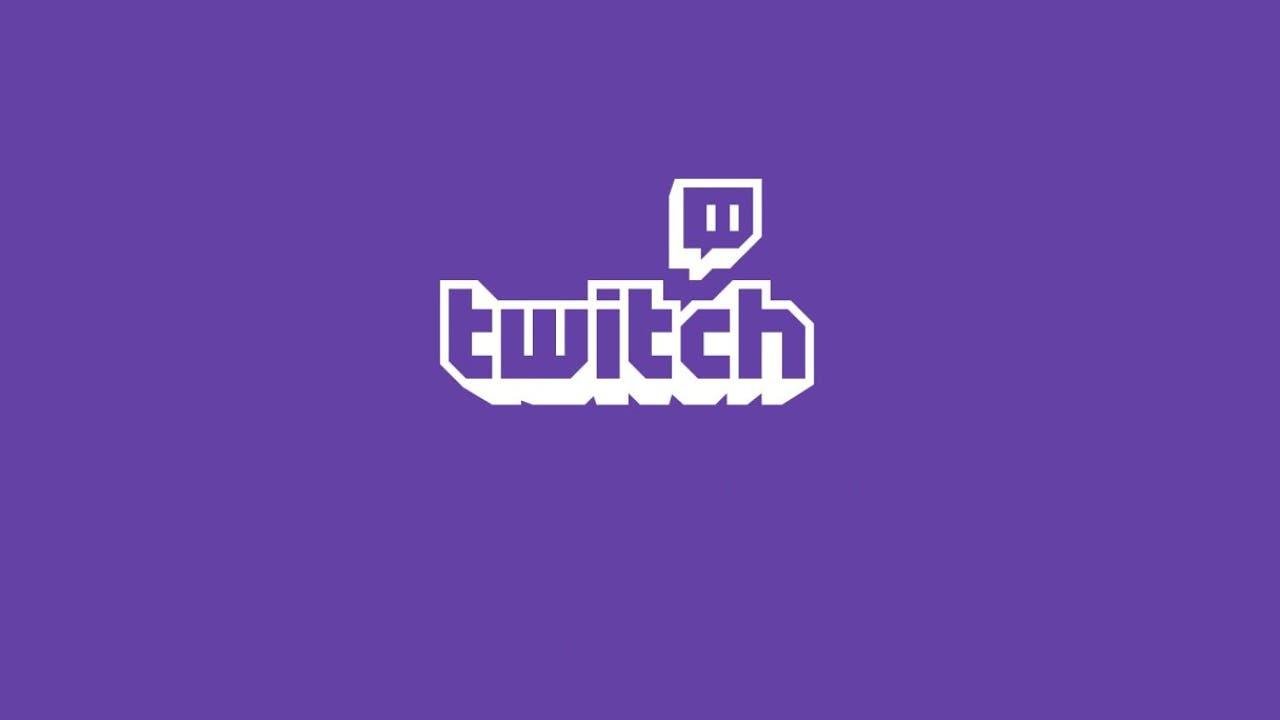 Twitch anuncia una bajada de precios 2