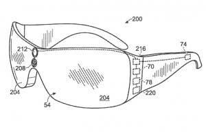 Microsoft podría presentar su dispositivo de Realidad Virtual en el E3 de 2015