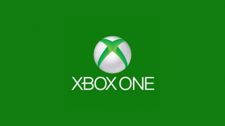 2015, un año para disfrutar con Xbox One