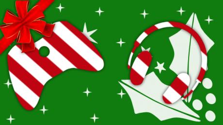 Guía de compras navideñas para Xbox One – Accesorios