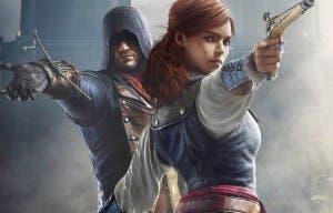 El truco del almendruco con el juego gratis de Ubisoft por Assassin's Creed Unity